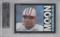 Warren Moon [BGS 8.5]