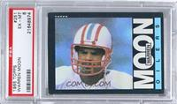 Warren Moon [PSA 6]