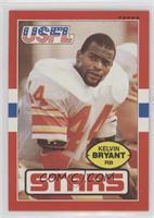 Kelvin Bryant