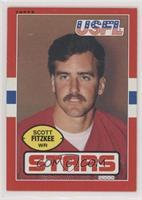 Scott Fitzkee
