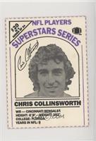Chris Collinsworth