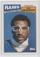 Eric Dickerson