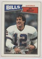 Jim Kelly [EXtoNM]