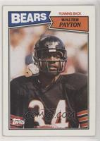 Walter Payton [EXtoNM]