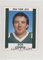 Bob Crable [GoodtoVG‑EX]
