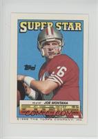 Joe Montana (Roy Green 31, Stanford Jennings 157)