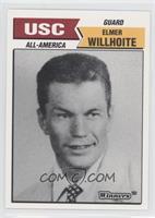 Elmer Willhoite