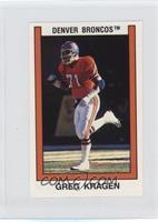 Greg Kragen