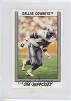 Jim Jeffcoat