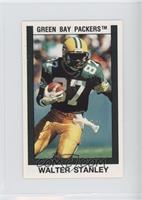 Walter Stanley