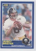Bubby Brister