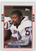 Carl Banks