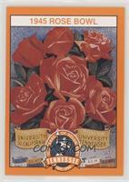 1945 Rose Bowl