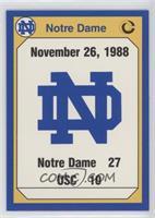 1988 USC