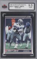 Emmitt Smith [KSA 9.5]