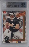 Brett Favre [BGS 8.5 NM‑MT+]