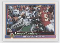 Derrick Thomas
