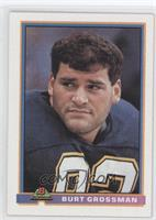 Burt Grossman