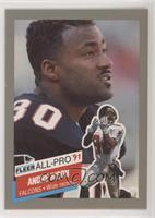 Andre Rison [Noted]