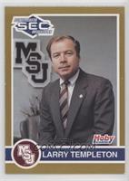 Larry Templeton