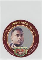 Andre Rison