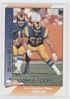 Doug C. Smith