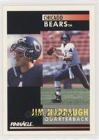 Jim Harbaugh [Excellent‑Mint]