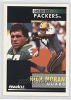 Rich Moran