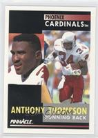 Anthony Thompson