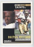 Dalton Hilliard