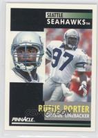 Rufus Porter