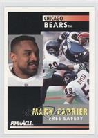 Mark A. Carrier