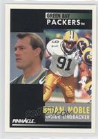 Brian Noble