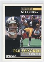 Dan Stryzinski