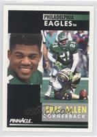 Eric Allen