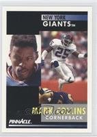 Mark Collins