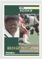 George Thornton