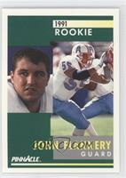 John Flannery