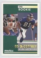 Ed McCaffrey