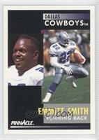 Emmitt Smith (