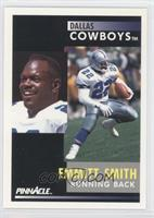 Emmitt Smith (