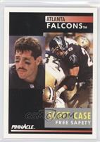 Scott Case
