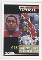 Greg McMurtry