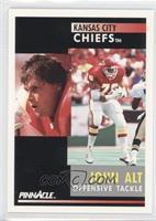 John Alt