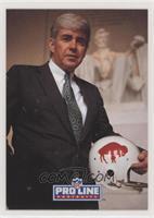 Jack Kemp (Autopen Signature) [PoortoFair]