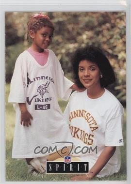 1991 Pro Line Portraits - Spirit Wives #7 - Phylicia Rashad