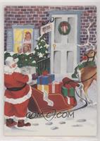 Santa Claus [EXtoNM]