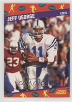 Jeff George