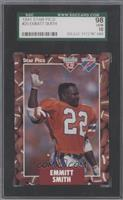 Emmitt Smith [SGC 98]