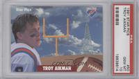 Troy Aikman [PSA10]